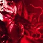 Трек KAZKA «Плакала» вошел в ТОП-10 песен мирового чарта Shazam