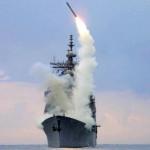 США впервые показали новую крылатую ракету Tomahawk Block IV (видео)