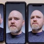 Блогеры обнаружили в новинке  iPhone XS неанонсированную функцию
