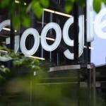 Google закрывает экспериментальный почтовый сервис