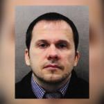 Кто такой Александр Мишкин (он же Петров) и как удалось его найти