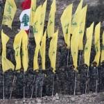 Разведка США: Иран беспрепятственно переправил оружие «Хизбалле». Израиль не решился вмешаться