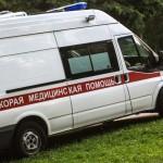 В Крыму в результате взрыва погибло 10 человек