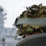 На берегах Финляндии в течение двух недель будут проходить международные военные учения