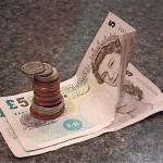 Коррумпированные элиты выводят из британской юрисдикции «грязные деньги»