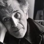 Facebook усмотрел порнографию в картине Марка Шагала