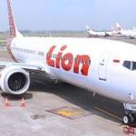 Крушение Boeing 737 в Индонезии — погибло 188 человек