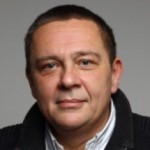 Степан Демура призвал украинцев голосовать за Петра Порошенко