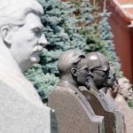Половина российской молодежи ничего не знает о сталинских репрессиях