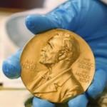 В 2018 году Нобелевскую премию в области физики получил почти 100летний ученый