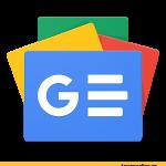 Из-за ошибки приложение Google News сжигает гигабайты мобильного трафика