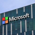 Microsoft поднялась в рейтинге самых дорогих компаний мира