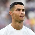 Футболисту Роналду шьют серийное изнасилование