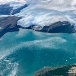Выявлены первые последствия начинающейся глобальной климатической катастрофы