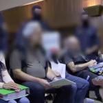 В Австрии судят террористическую организацию нацистов, поддерживавших Путина