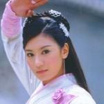 Вечно юная китайская актриса раскрыла секрет своей молодости