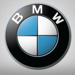BMW отзывает более 1,5 миллиона машин по всему миру