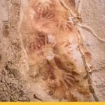 В пещере в Индонезии нашли очень древний рисунок быка — это первое изображение животного в человеческой истории