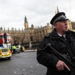 Россия значительно наращивает шпионские операции в Британии