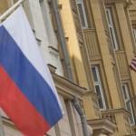 Россия упадет на дно — США запустили механизм введения «драконовских санкций» за химатаки