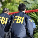 В США осужденный признался, что убил 90 человек за 35 лет (фото)