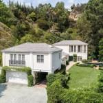 Кэти Перри продает роскошный особняк за 7,5 миллионов долларов