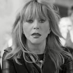 Пугачева снялась в образе рок-звезды