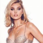 Шоу Victoria's Secret откроет новая модель