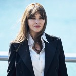 Моника Белуччи встречается с засекреченным олигархом