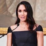 Меган Маркл сама пишет себе речи, игнорируя королевский дом — СМИ