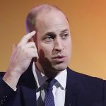 Принц Уильям признался, что рождение детей пошатнуло его психику