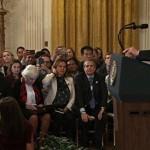 Корреспондента CNN лишили допуска в Белый дом из-за конфликта с Трампом