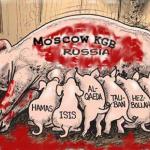 Боевики «Талибан» приедут за инструкциями в Москву