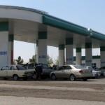 В Туркмении нет сигарет, муки и бензина — надвигается голод