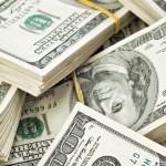 Количество миллионеров в мире значительно увеличилось!