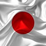 В Японии резко возросло число самоубийств среди детей и подростков