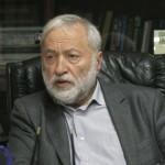 Украину исключили из списка стран, где растет антисемитизм