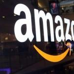 Amazon напомнили о зверствах СССР и призвали отказаться от вещей с его символикой