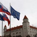 В Словакии правящие популисты потерпели поражение