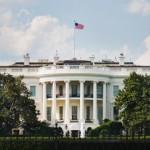 Российское вмешательство в выборы США: американцы планируют масштабные протесты