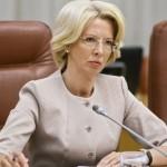 Сейм Латвии вновь возглавила проукраинский депутат