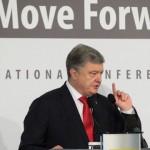 Псевдовыборы в ОРДЛо должны запустить новые санкции против РФ — Порошенко