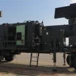 Новые успешные сделки израильской оборонной промышленности