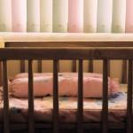 В России главврач роддома ради статистики и экономии приказала убить ребенка
