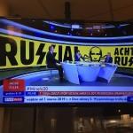 Польское телевидение нанесло личное оскорбление Путину
