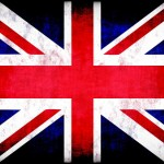 В Британии открыли первое расследование по поводу происхождения иностранных денег