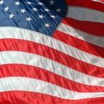 США не успеют расширить санкций против России до нового созыва Конгресса