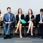 Найти работу на Jobsavior: самые популярные вакансии 2018 года