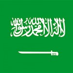 Саудовская Аравия опровергла причастность наследного принца к «делу Хашогги»