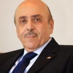Франция выдала ордера на арест глав сирийских спецслужб